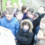 Torhout 2010
